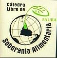 CALISA FAUBA.jpg