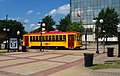 CATA River Rail Heritage Streetcar.jpg