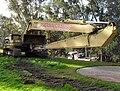 CAT 325 Excavator.jpg