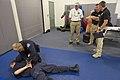 CBP Commissioner Kerlikowske visits ATC (15044565792).jpg
