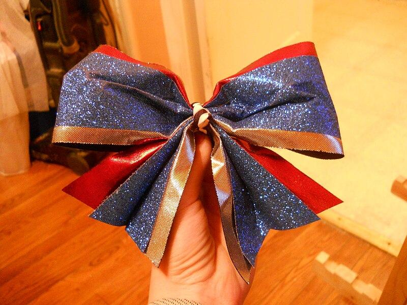 File:CCA Cheer Bow.JPG