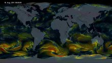 File:CCMP Winds from June through October 2011.ogv