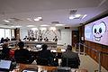 CCS - Conselho de Comunicação Social (25765289664).jpg
