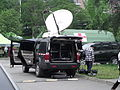 CCTV Jeep Commander News Broadcasting Vehicle (Back).JPG