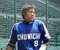CD-Yohei-Oshima20110608.jpg