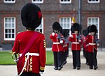 CDS Hosts His French Counterpart At The Royal Hospital Chelsea MOD 45164462.jpg