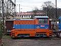 CD Class 701 700 Zlichov.JPG