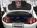 CES 2012 - JVC Mobile Entertainment - Shelby Cobra Super Snake GT 500 (6764370177).jpg