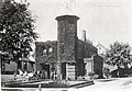 CFD Station 5 1909.jpg