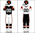CFL Jersey BCL1965.png