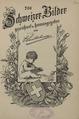 CH-NB-200 Schweizer Bilder-nbdig-18634-page003.tif