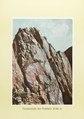 CH-NB-25 Ansichten aus dem Alpstein, Kanton Appenzell - Schweiz-nbdig-18440-page047.tif