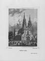 CH-NB-Places publiques & édifices remarquables de la ville de Basle-nbdig-18547-page003.tif