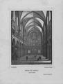 CH-NB-Places publiques & édifices remarquables de la ville de Basle-nbdig-18547-page007.tif