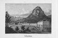 CH-NB-Souvenir de la Suisse français -!- -allemande--18755-page002.tif