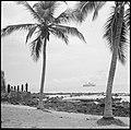 CH-NB - Portugal, San Thomé (São Tomé und Príncipe)- Landschaft - Annemarie Schwarzenbach - SLA-Schwarzenbach-A-5-25-035.jpg