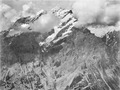 CH-NB - Unbekannter Berg - Eduard Spelterini - EAD-WEHR-32122-B.tif