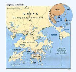 CIA-HongKong.jpg