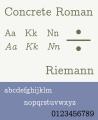 CMU Concrete Roman.png