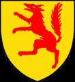 COA-family-sv-von Vitzen.png