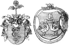 Gabriel, Siebenbürgen, Fürst, 1580-1629
