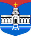 Coat of arms of Rakovica