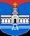 COA Rakovica.png