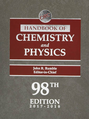 CRC-Handbook-of-Chemistry-and-Physics-98th.png
