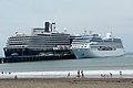 CRI 04 2013 Cruceros Puntarenas 6300.JPG
