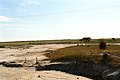 CSIRO ScienceImage 130 An Area Affected by Salinity.jpg