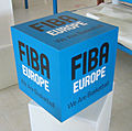 CUBO FIBA EUROPE.jpg