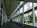 CUEJ-Strasbourg(5).jpg