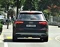 CV 03354 seen in Liechtenstein.jpg