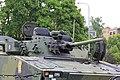 CV 90 Lippujuhlan päivä 2013 3.JPG