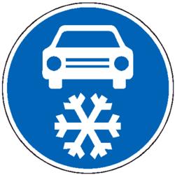 Bildresultat för vinterdäck