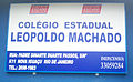 C E Leopoldo Machado.jpg