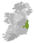 C of I Diocese of Dublin & Glendalough.png