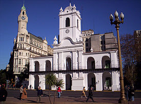 Cabildo de bs as.jpg