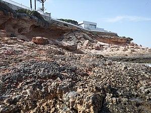 Cabo Roig coast 06.jpeg
