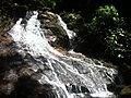 Cachoeiras de Macacu - State of Rio de Janeiro, Brazil - panoramio (17).jpg