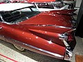 Cadillac 1959 62 4-window hardtop (13494979603).jpg