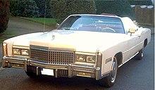220px-Cadillac_Eldorado_2008.jpg