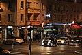 Caen by night 2012 18.jpg