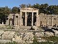 Caesareum, Cyrene.jpg