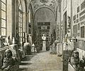 Cagliari peristilio del museo d'antichità.jpg