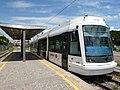 Cagliari tram 2018 13.jpg