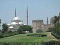 Cairo Citadel 25 JUL.JPG