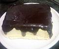 Cake for birthday.jpg
