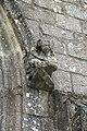 Calan Église de la Trinité 520.jpg