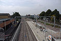 Caledonian Road and Barnsbury railway station MMB 04.jpg